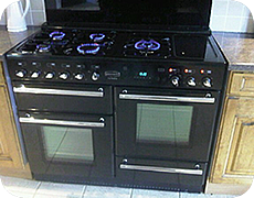 fully-cleaned-completed-oven-180